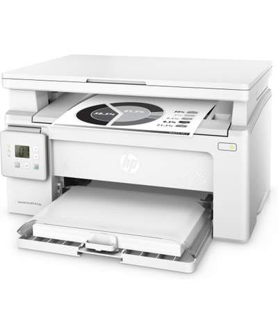 ma-y-in-laser-den-tra-ng-hp-laserjet-pro-mfp-m130a-in-copy-scan