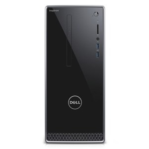 may-tinh-de-ban-dell-inspiron-3668-core-i3-mti31233