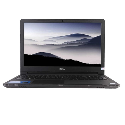 Laptop Dell Inspiron N3567A P63F002