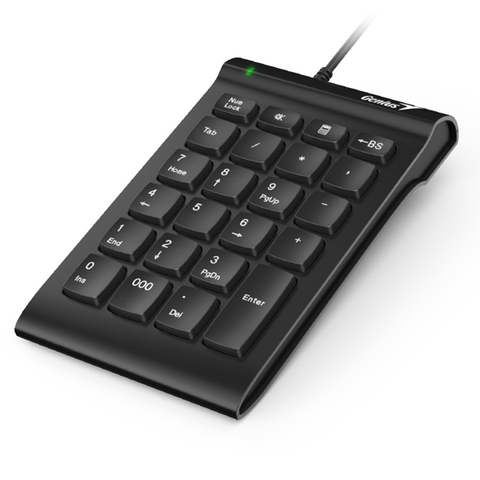 ban-phim-so-genius-co-day-numpad-i130-usb