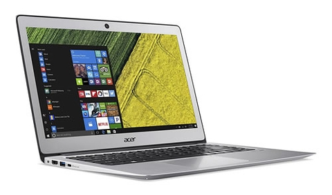 Laptop Acer Swift 3 SF314-52-39CV - NX.GNUSV.007