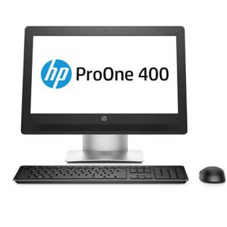 may-tinh-de-ban-hp-proone-400-g3-aio-non-touch-core-i3-2ed71pa