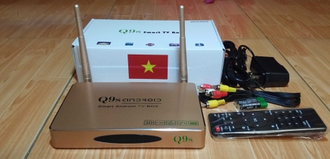 dau-smart-box-adroid-q9s-la-co-do