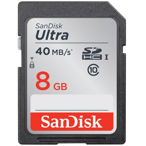 the-nho-sandisk-ultra-class-10
