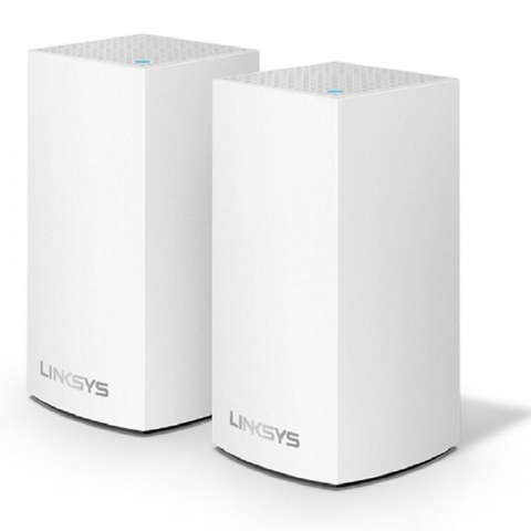 wifi-linksys-velop-intelligent-mesh-system-whw0102-2-pack-ac2600