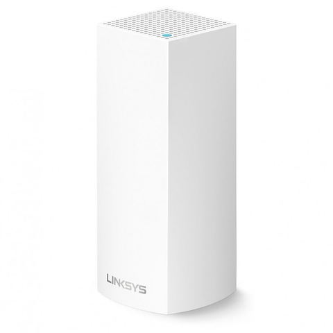 wifi-linksys-velop-home-mesh-system-whw0301-ah-1-pack
