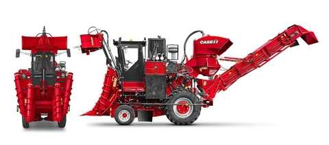 may-thu-hoach-mia-case-ih-a4000-model-2020
