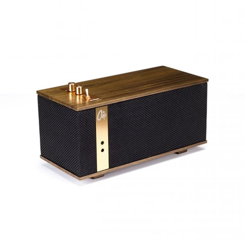 Loa Bluetooth Klipsch The One