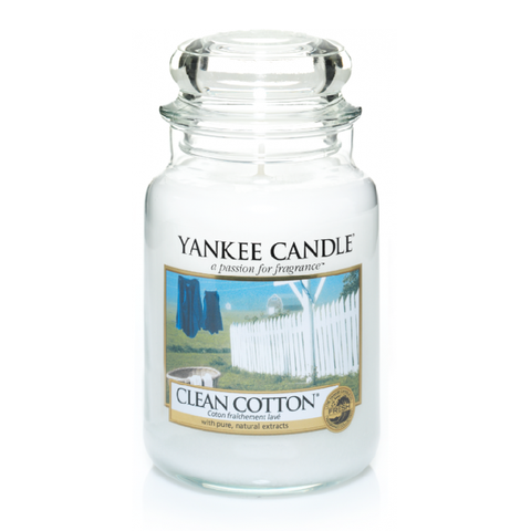 nen_thom_yankee_candle_Clean_Cotton