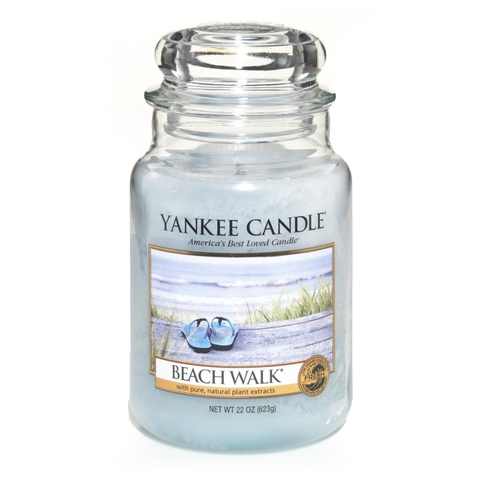 nen_thom_yankee_candle_Beach_Walk