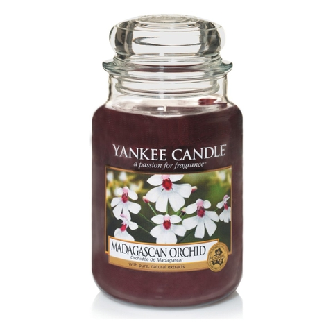 nen_thom_yankee_candle_ Madagascan_Orchid