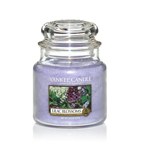 nen_thom_yankee_candle_Lilac_Blossoms