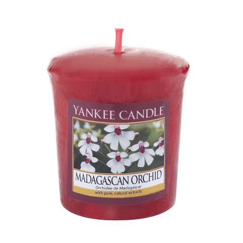 nen_thom_yankee_candle_madagascan_orchid