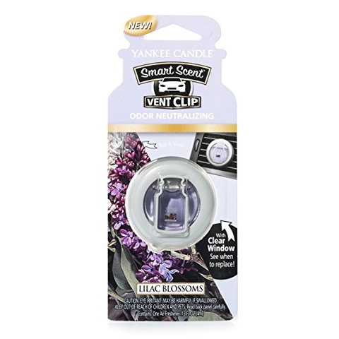kep_thom_xe_yankee_candle_Lilac_Blossoms