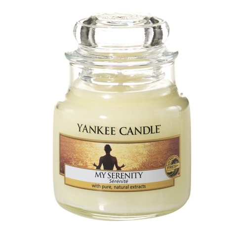 nen_thom_yankee_candle_My_Serenity