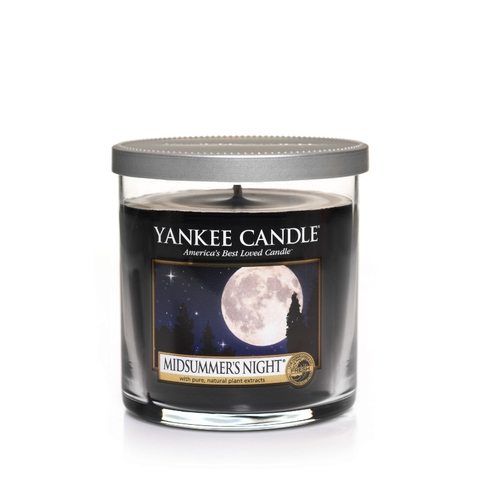nen-ly-s-yankee-candle-midsummer-night