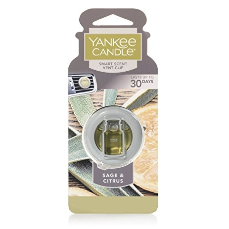 kep_thom_xe_yankee_candle_Sage_Citrus