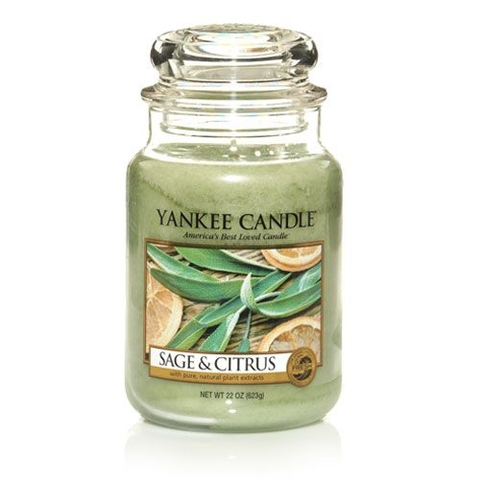 nen_thom_yankee_candle_Sage_Citrus
