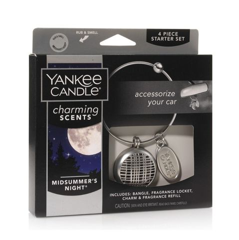 treo-thom-trang-tri-mid-summer-night-yankee-candle