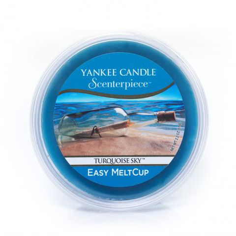 sap_tach_yankee_candle_Turquoise_Sky