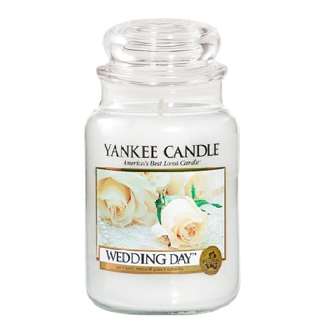nen_thom_yankee_candle_Wedding_Day
