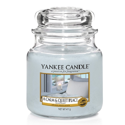 nen-hu-A-Calm-Quiet-Place-yankee-candle