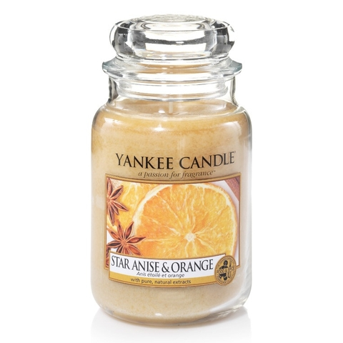 nen-hu-Star-Anise-Orange-yankee-candle