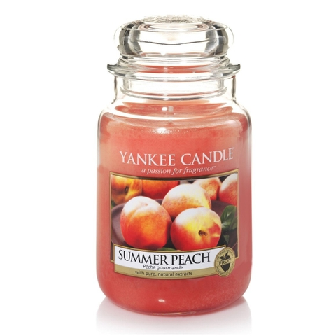 nen-hu-yankee-candle-summer-peach