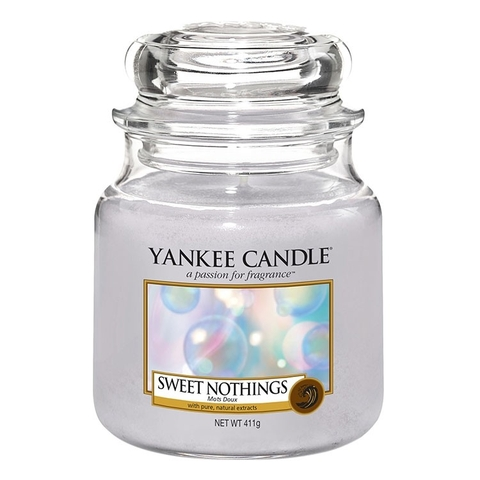 nen-hu-sweet-nothings-yankee-candle