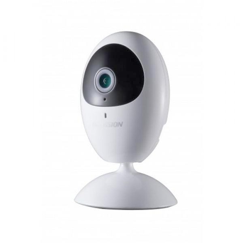 Camera Robot DS-2CV2U21FD-IW (2 MP)