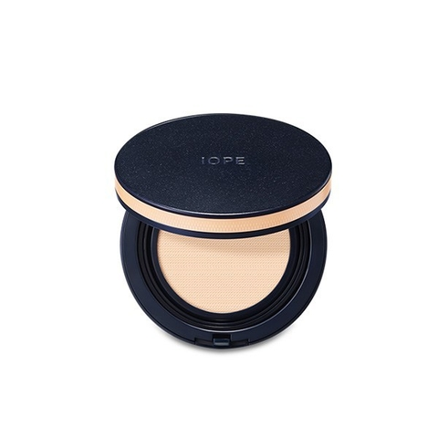 PHẤN NƯỚC IOPE PERFECT COVER CUSHION SPF 50+ PA+++