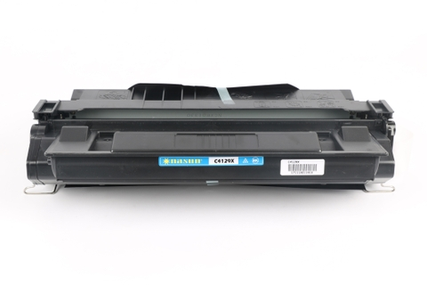 HỘP MỰC MÁY IN LASER (Toner Cartridge) NASUN Model 29X (C4129X)