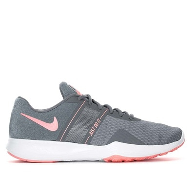 Giày tập luyện nữ WMNS NIKE CITY TRAINER 2 AA7775-006