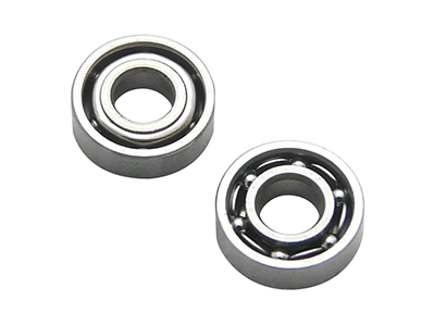 Radial Bearing ( 682X ) 2.5x6x1.8mm