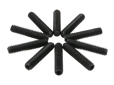 M2x10mm Set Screw
