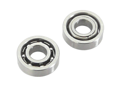 Radial Bearing (MR682) 2x5x1.5mm