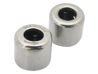 One Way Bearing ( HF0306KF ) 3x6.5x6mm