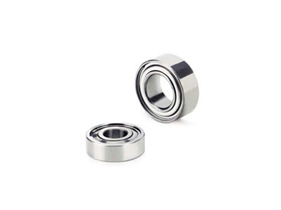 Radial Bearing (MR95ZZ) 5x9x3mm