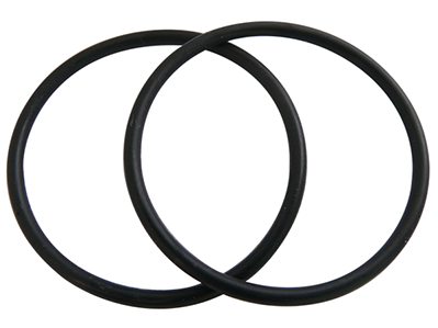 Rubber O-Ring 32x2mm