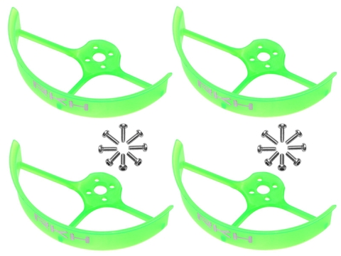 Rakonheli 2 Inch Propeller Guard (4) (Green)