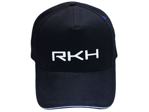 Rakonheli Flying Cap (Black)
