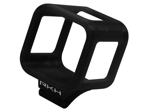 Rakonheli TPU GoPro Session 5 Housing-30 Degree (for BBHR390) (Black)