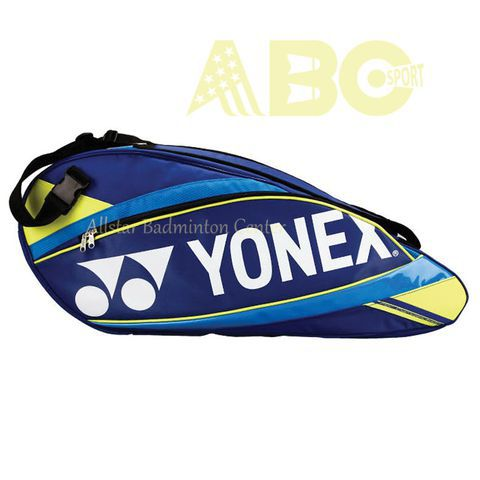 Badminton Bag Badminton Yonex Blue 9526 Factory Made