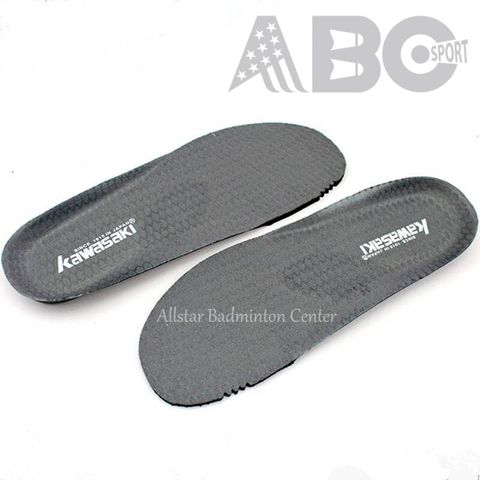 Badminton Shoes Soles Kawasaki High Quality