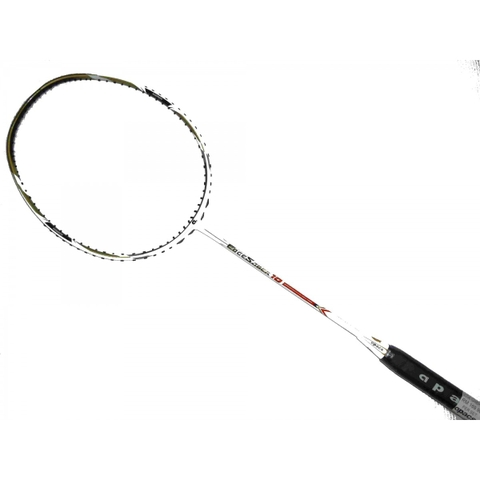 Badminton Racket Apacs Original Edge Saber 10