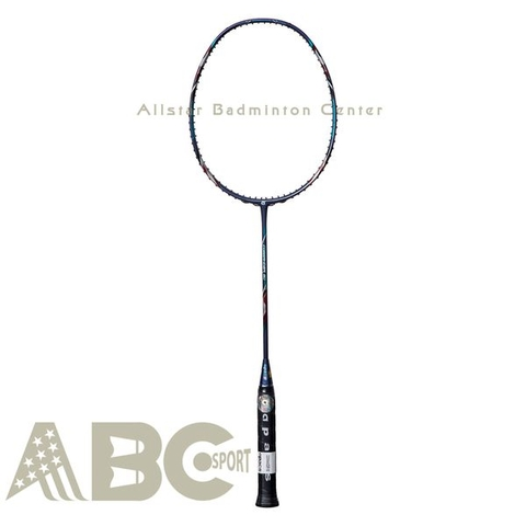 Badminton Racket Apacs Commander 80