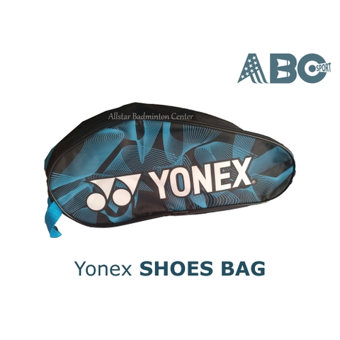 Shoes Bag Yonex high quality