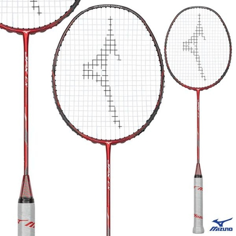 Badminton Racket Mizuno JPX CX EDITION