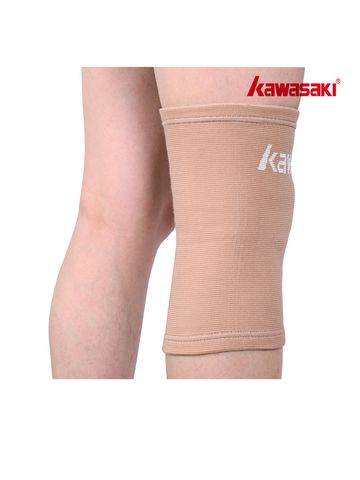 Knee Support Compression Kawasaki