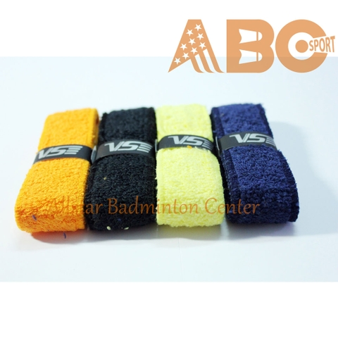 Badminton Grip towel VS037